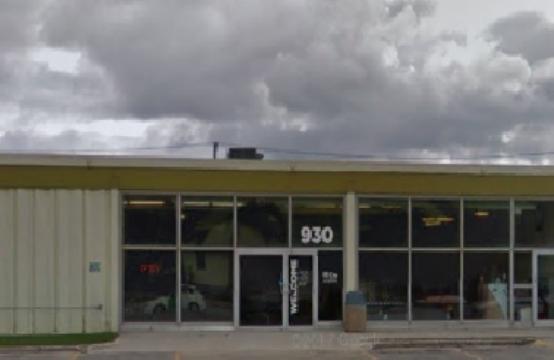 930 Nairn Avenue, Winnipeg